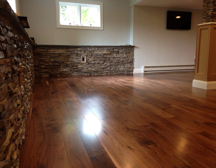 Charter oak flooring ct hardwood and tile for Wood flooring ct